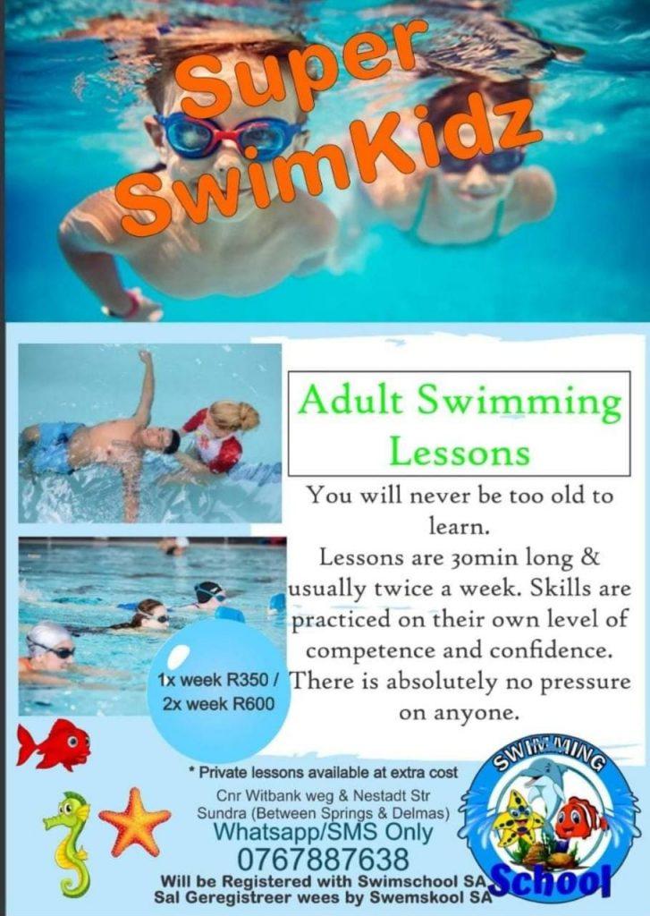 Funtazia-swim-adult-lessons