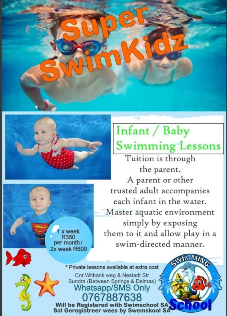 Funtazia-swim-baby-lessons