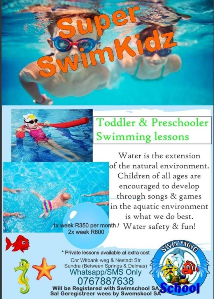 Funtazia-swim-toddler-lessons